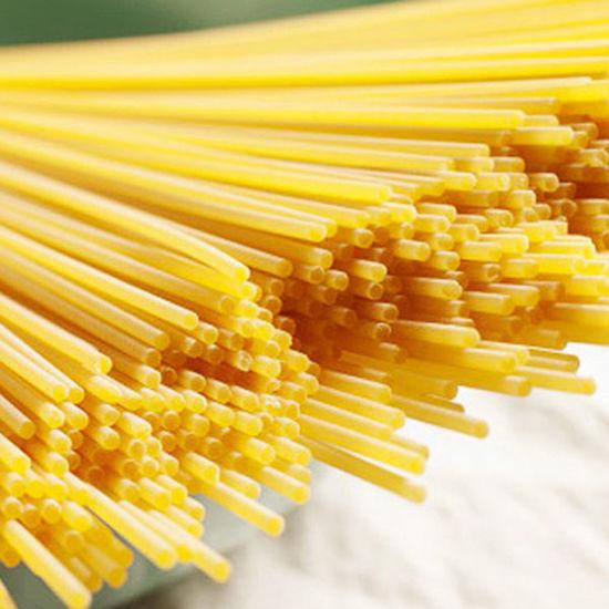 Ảnh của Mì Spaghetti túi 500gram