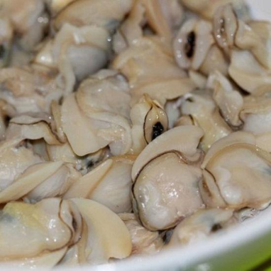 Ảnh của Thịt nghêu  - 500 gram